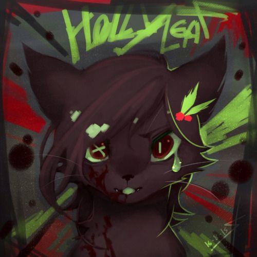 2714 Best Warriors Cats Images On Pinterest