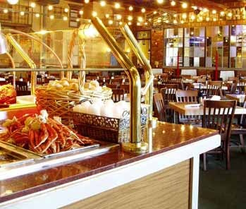 Best 25 lobster buffet ideas on pinterest catering for Fish buffet near me