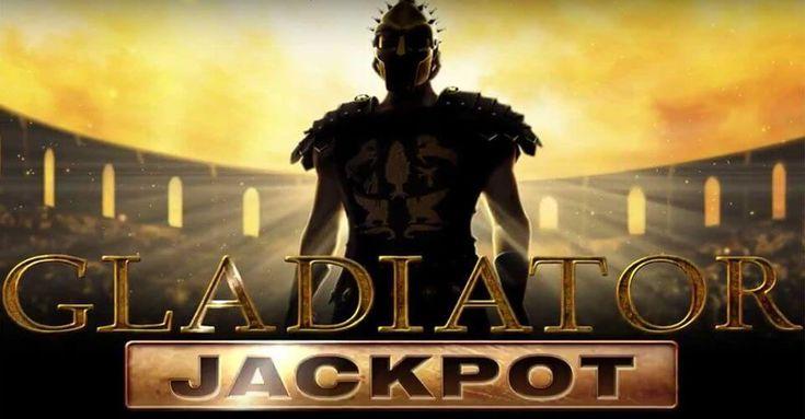 Игровой автомат gladiator играть онлайн бесплатно Губкин