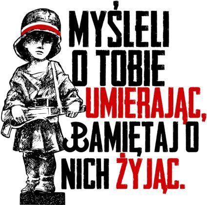Warszawskie Dzieci