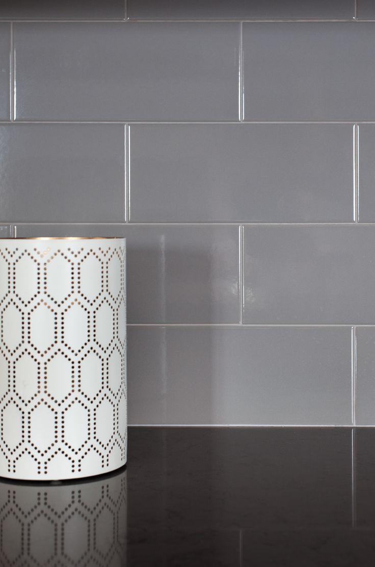 65 best backsplash accent pieces images on pinterest your backsplash is the best way to add personality to the kitchen backsplashideas