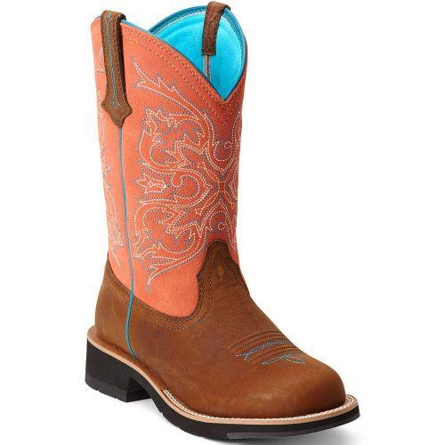 Elliott S Boots Shoes Sandals Morristown Tn