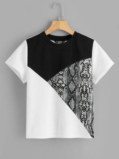 6b476e23c Ropa y moda de Mujer al mejor precio online | SHEIN ES | Ropa de ...