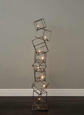 27 best BHS lights images on Pinterest