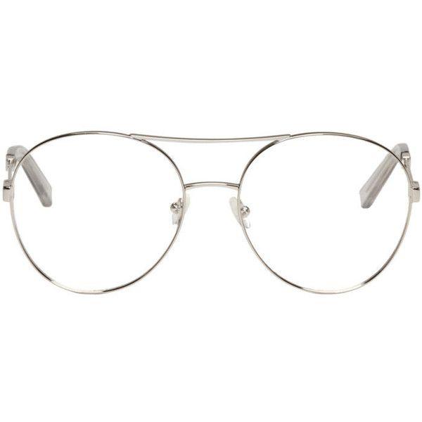 best 25  aviator glasses ideas on pinterest
