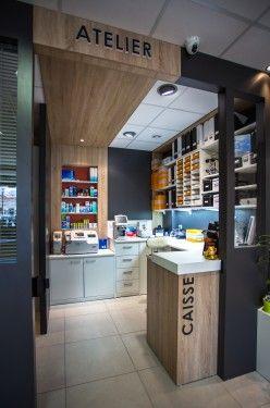 Pharmacie Mauro - 30 Nîmes