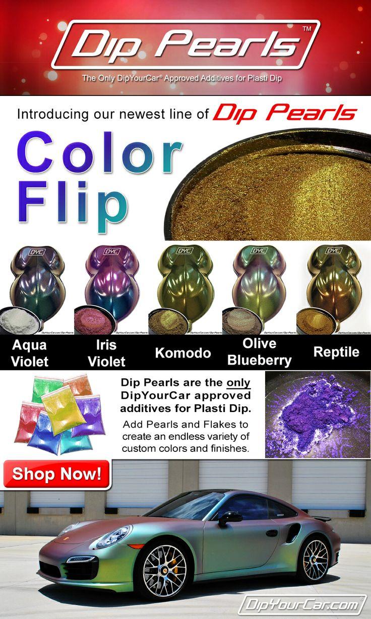 10 Best Chameleon Plasti Dip Spray Images On Pinterest