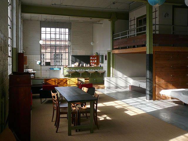 333 besten leipzig tipps bilder auf pinterest reisetipps berlin und deutschland reise. Black Bedroom Furniture Sets. Home Design Ideas