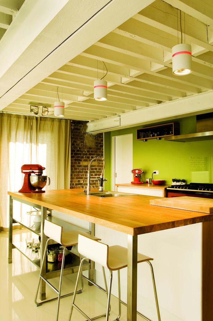 59 Best Tal ○ Kitchens Images On Pinterest  Kitchen Lighting Endearing Lighting Design Kitchen Decorating Inspiration