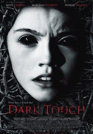 DARK TOUCH (ENGLISH SUBTITLE)