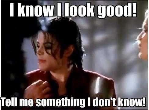 MJ <3 funny - Michael Jackson Funny Moments Photo (21977856) - Fanpop