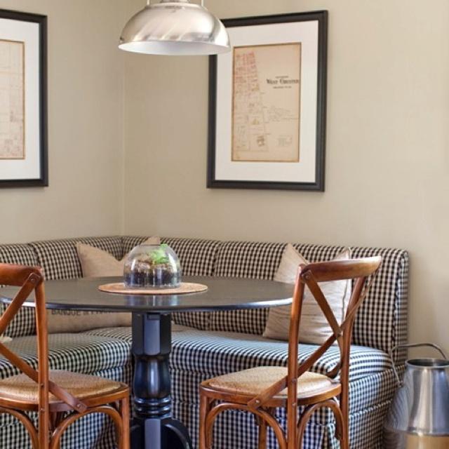 Interior Designs For Kitchen Images