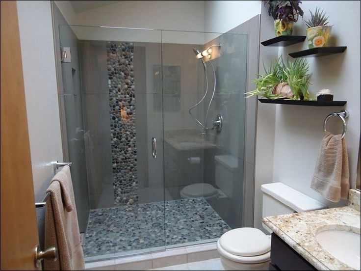25+ Best Ideas About Walk In Shower Designs On Pinterest