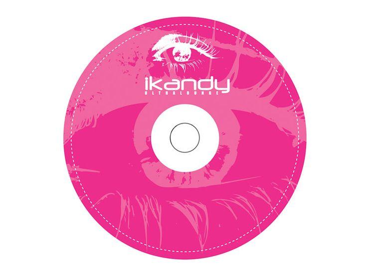 CD Stickers CD | Veesham Printing Press