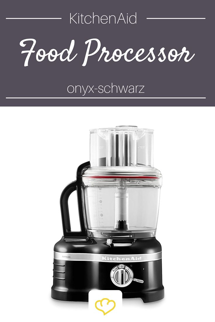 Top 25+ best Kitchenaid artisan food processor ideas on Pinterest ...