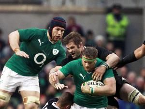 All-Ireland Rugby World Cup bid gets support - http://rugbycollege.co.uk/ireland-rugby/all-ireland-rugby-world-cup-bid-gets-support/