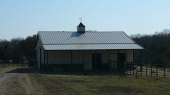 horse barn design ideas for a hot climate barn horse barn pinterest summer horse barn designs and love this - Barn Design Ideas