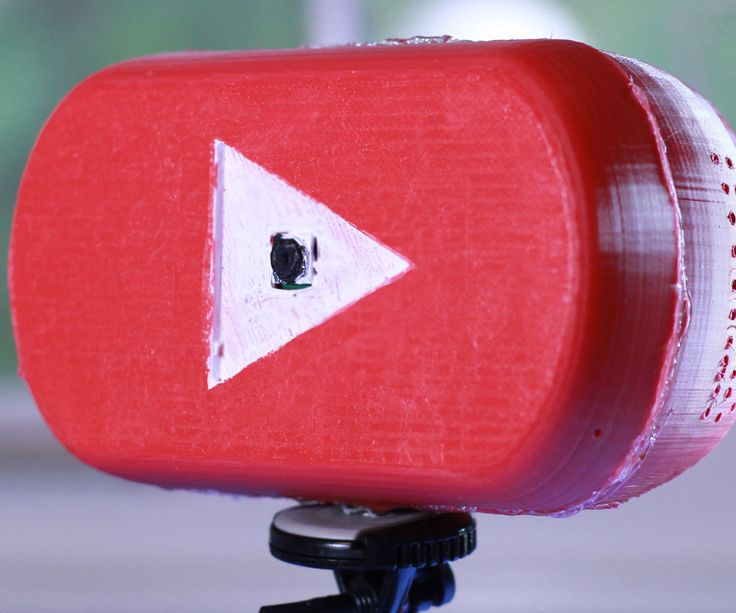 As a YouTuber, I'm always looking for ways to streamline different tasks. Live streaming is definitely something that has the opportunity to be a LOT simpler. It...