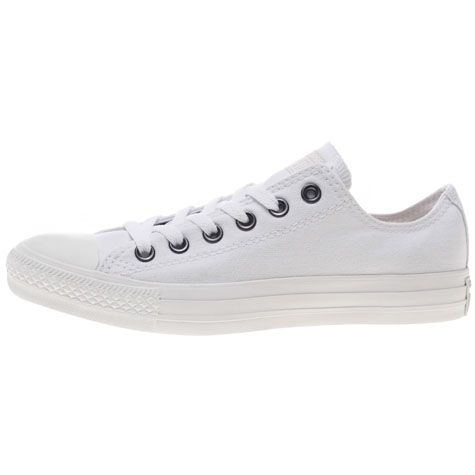 Converse Womens Chuck Taylor Lo-cut Shoes from City Beach Australia