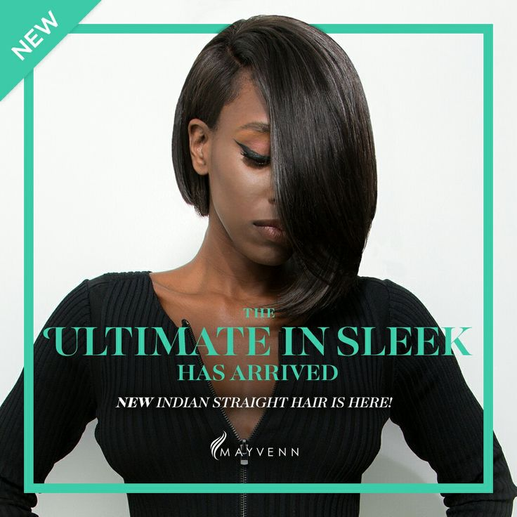 Check out my shop now at https://mineismine.mayvenn.com where I sell 100% virgin remy hair! Don't miss the discount! DM if you have any questions or for hair consultation. Ttyl! #mineismine #mymayvennmine #bundles #bundlesforbaddies #weave #weaves #straighthair #staright weave