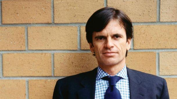 astro #scorpio+#pig Alex Dibelius 23Oct1959 CEO GoldmanSachs Germany+Berater v. Dr. Merkel (similar: #scorpio+#snake Eckart van Klaeden) http://www.faz.net/aktuell/wirtschaft/unternehmen/goldman-sachs-388-000-euro-je-banker-12289051.html http://de.wikipedia.org/wiki/Alexander_Dibelius Other #pig born 1959: SigmarGabriel, Ex-MP R. Höppner etc
