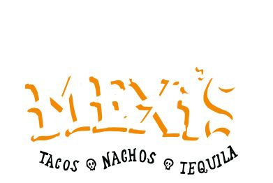 Mexis - Mexicali Rosas, Authentic Mexican Cuisine in Ottawa