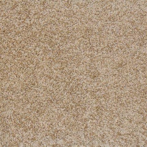 55 Best Images About Carpet Tiles On Pinterest Carpet