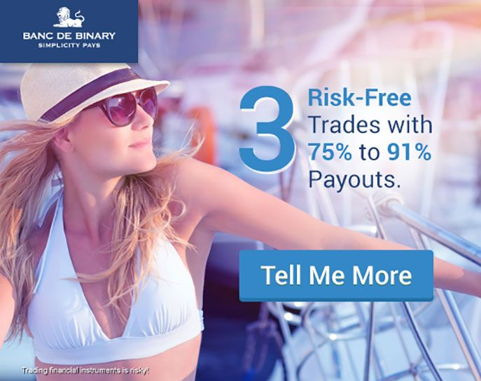 11 best Binary Option Robot images on Pinterest   Robot, Robots and ...