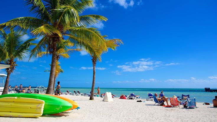 awesome Cheap florida vacations