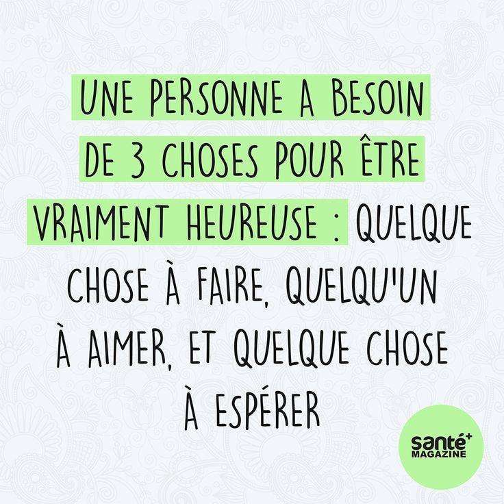 #Citations #vie #amour #coupl #amitié #bonheur #paix
