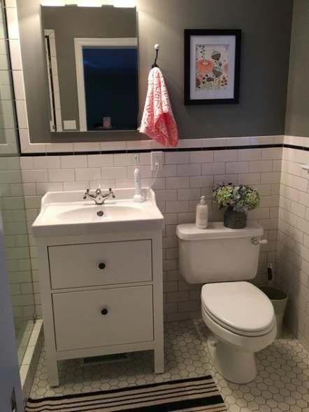 minimalist bathroom tips bathroomcolorstaupe ikea sinks on ikea bathroom vanities id=64073