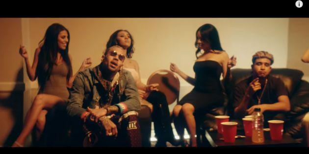 "New Video: Kap G Ft. Chris Brown ""I See You"" | Rap Radar http://rapradar.com/2017/06/22/new-video-kap-g-ft-chris-brown-i-see-you/?utm_campaign=crowdfire&utm_content=crowdfire&utm_medium=social&utm_source=pinterest"