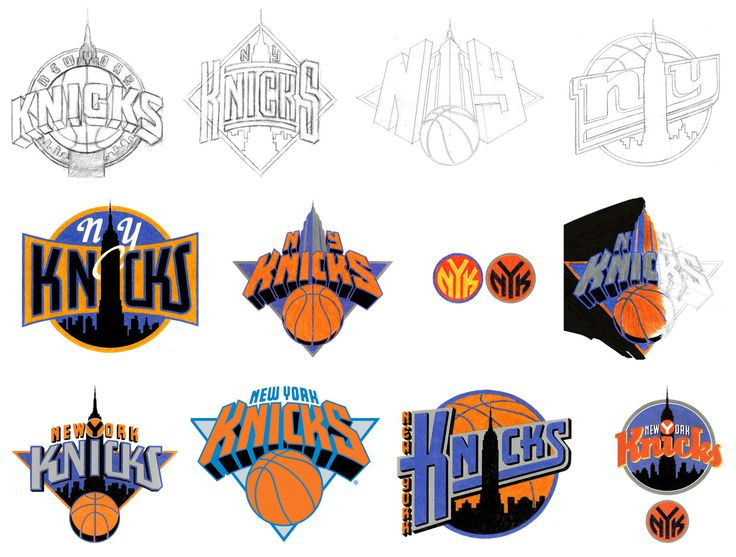 New York Knicks | HD Wallpapers
