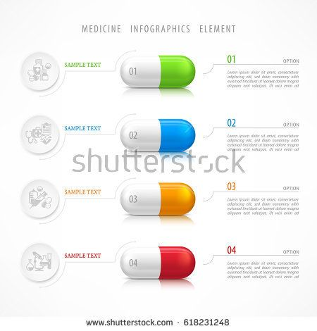 The 25+ best Hospital pharmacy ideas on Pinterest Net pharmacy - medical device resume examples