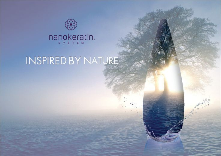 Nanokeratin System 'inspired by nature', probeer het binnenkort zelf eens, pamper yourself. Je verdient het! Nanokeratin System Netherlands, Rozengracht 215 Amsterdam. T: 020-3303120. www.nanokeratinsystem.nl #photooftheday #nanokeratinsystemnl #nanokeratinsystem #inspiredbynature #hairtreatment #haircare #hairproducts #beauty #pamper #hairsalon #hairdressers #hairstylists #rozengracht #amsterdam #netherlands