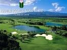 Quite an enjoyable course in Hawaii Prince Golf Course.