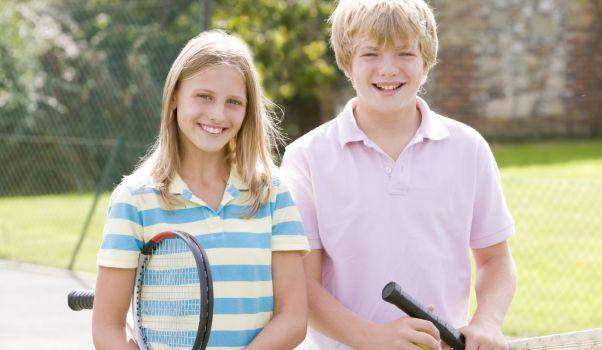 Comment motiver ses enfants à bouger | WIXXMAG
