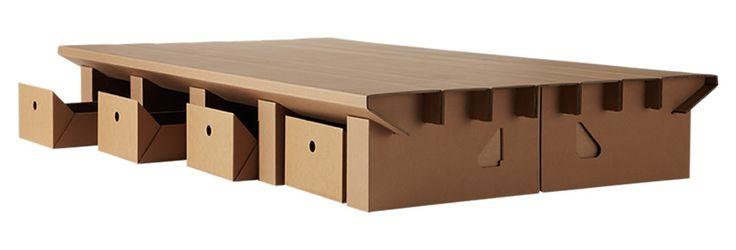 paperpedic-bed2
