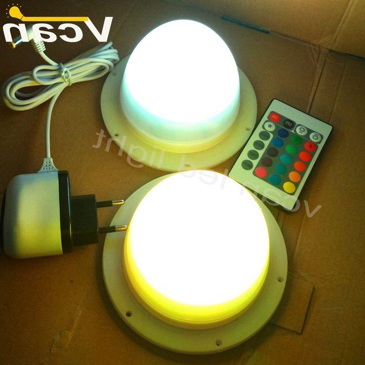398.00$  Buy here - https://alitems.com/g/1e8d114494b01f4c715516525dc3e8/?i=5&ulp=https%3A%2F%2Fwww.aliexpress.com%2Fitem%2F10PCS-DHL-Free-Shipping-Factory-Wholesale-LED-light-source-Lamp-Base-luminous-furniture-light-base-battery%2F32354362343.html - 10PCS DHL Free Shipping Factory Wholesale LED light source Lamp Base/luminous furniture light base/battery powered
