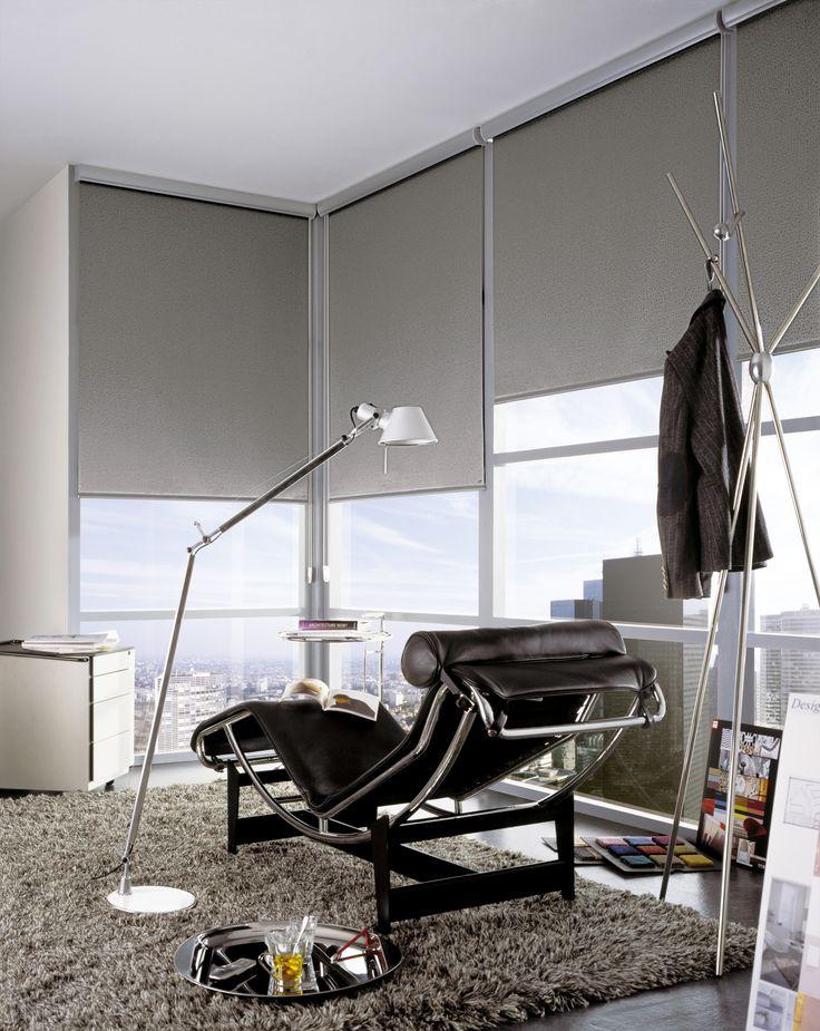 Schlafzimmer Roller ist schöne design für ihr haus design ideen