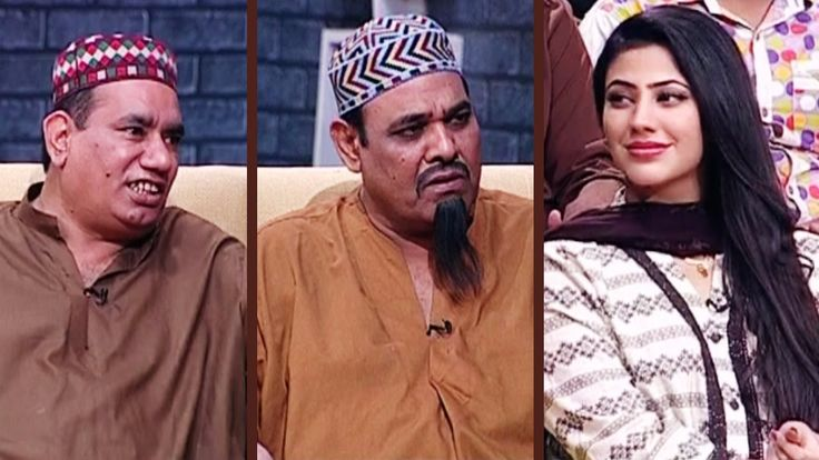 Khabardar with Aftab Iqbal 9th September 2016 – YouniVideo