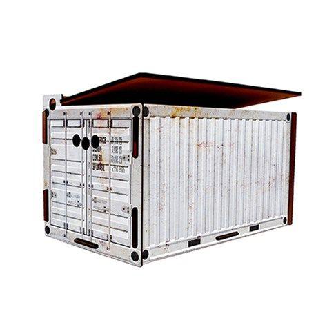 Container_Branco
