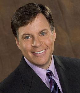 Bob Costas biography, salary, wife, facebook, divorce, ludacris