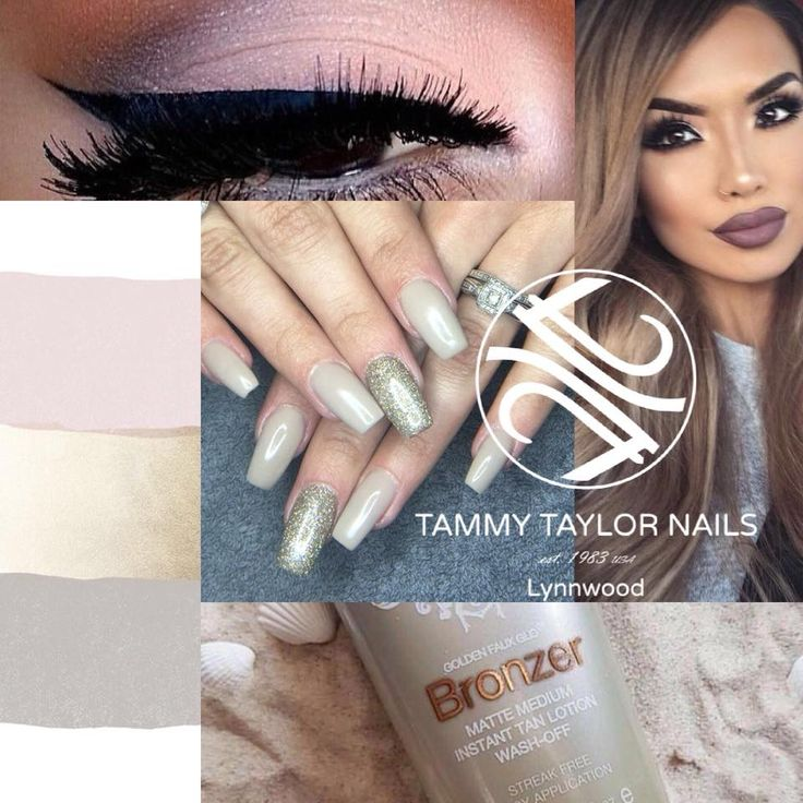 https://web.facebook.com/tammytaylornailslynnwood/