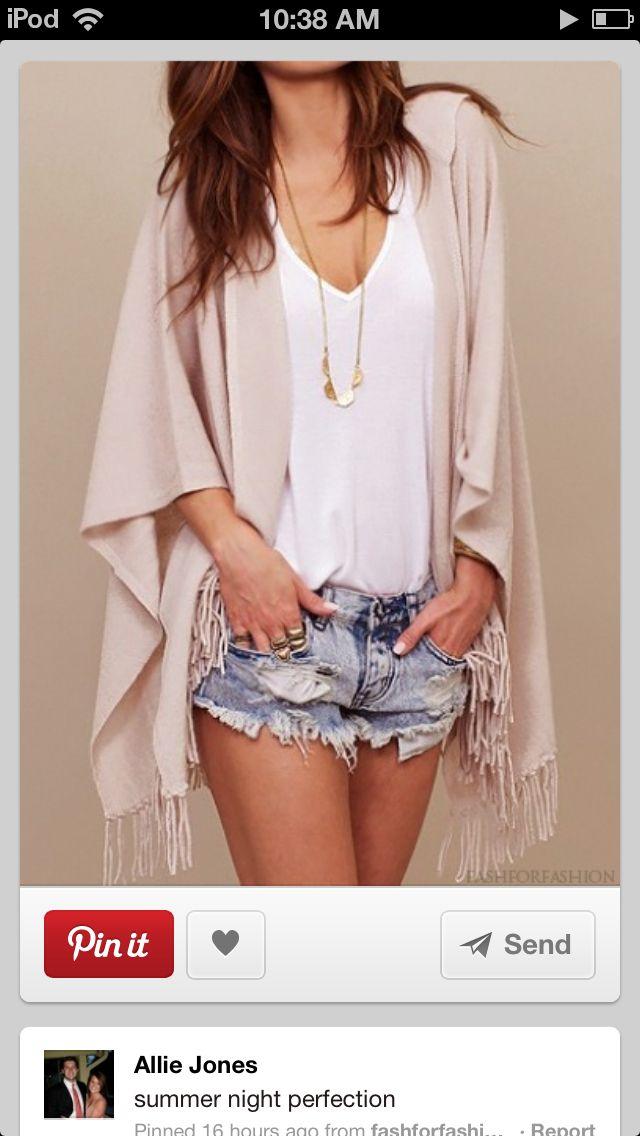 Teen fashion cheap rayban $24.88. http://www.rbglasses-eshops.com