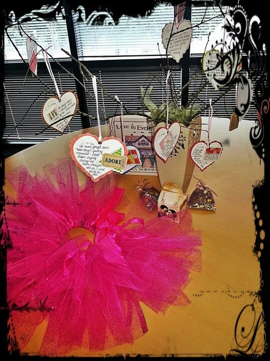 31++ Christmas crafts for womens groups ideas in 2021