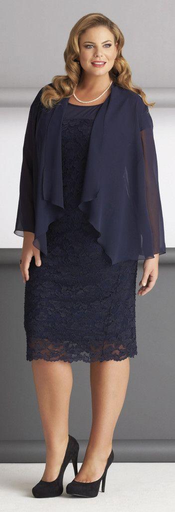 Dress and Jacket set 19 – Isabella Fashions