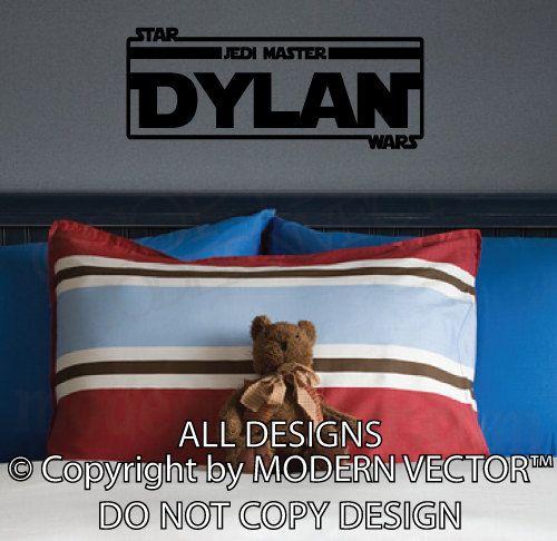 Best  Custom Vinyl Wall Decals Ideas On Pinterest Vinyl Wall - Custom reusable vinyl wall decals