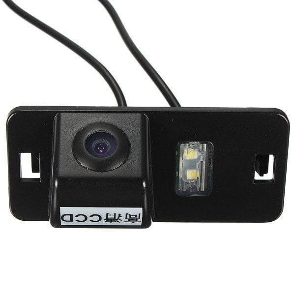 Waterproof 170°Night Vision Car Rear View Camera For BMW E39 E46s. Waterproof 170°night Vision Car Rear View Camera For Bmw E39 E46s    description:  this Rear View Camera Can Give You A Full Sight Of The Back Of Your Car When You Are Driving,  170°wide Angle Can Clearly Record The Condition In Front Of Your Car, Eliminate Dangerous Blind Spots.   with Mini Size, It Will Be Portable And Save Space. Perfect Solution To Get Rid Of Poor Rear View Visibility On Your Car.    feature:  1.high…