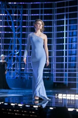 5 Questions with Alexis Wineman: Miss America's First Autistic Contestant    Read more: http://style.time.com/2013/01/11/5-questions-with-alexis-wineman-miss-americas-first-autistic-contestant/#ixzz2Hh6RXcpS